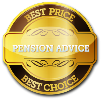 pension advice north ireland