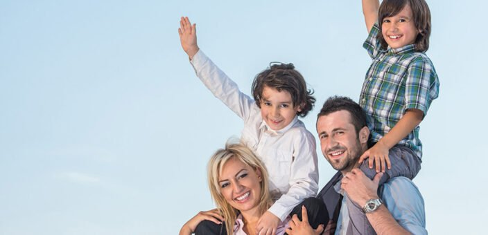 Life Insurance for the Protection of Your Family: What to Know