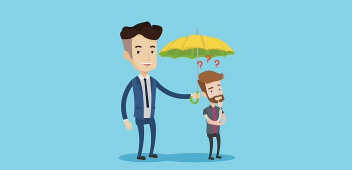 Questions to Ask when getting Life Insurance