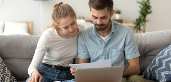 Which Life Insurance Company Do We Recommend in 2021