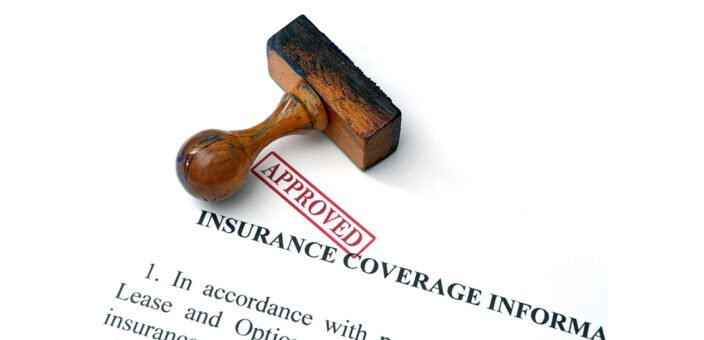 Life Assurance: Everything You Need To Know