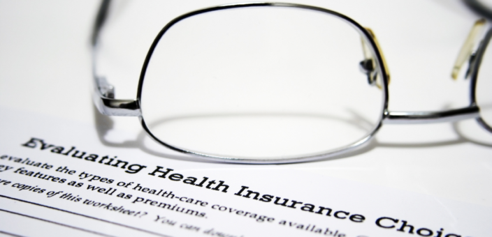 A handy guide for first-time buyers of cheap health insurance