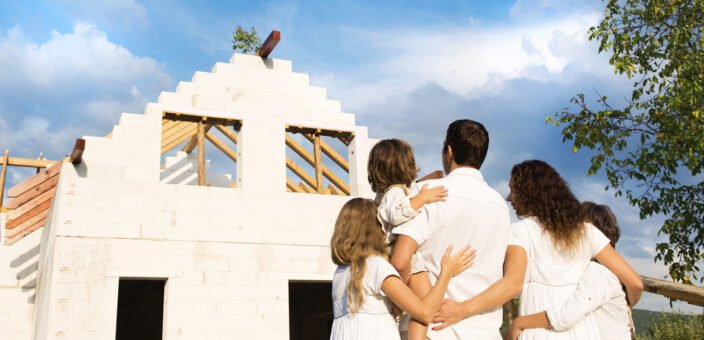 How to Choose the Right Home Insurance in Ireland