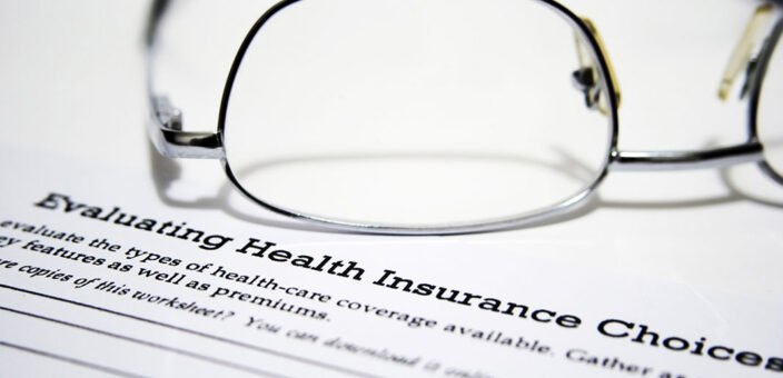 How Health Insurance Works in Ireland
