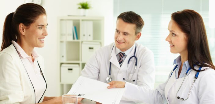 How Much is Health Insurance in Ireland?