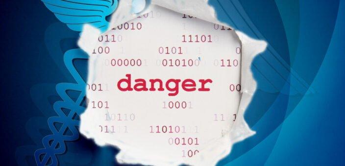 When will Ireland's health service cyberattack end?