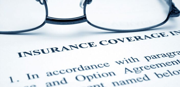 Does life insurance pay for suicidal death in Ireland?
