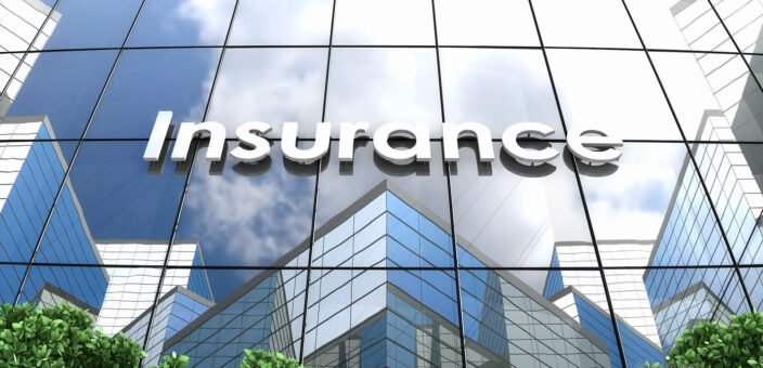 What Types of Life Insurance Can I Buy in Ireland?